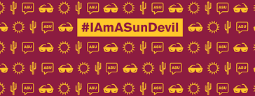 Sun Cover Photo Asu Welcome Social Media Covers Arizona State University