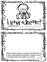 Image result for Martin Luther King Jr. coloring sheets