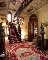 Image result for interior pictures victorian homes