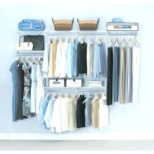 clothes hanger home depot portable closet home depot wonderful home depot pull out wire shelves home