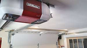 garage door repair san joseRW Garage Doors  San Joses Trusted Garage Door Repair Pros