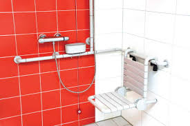 shower benches and chairs for the elderly handicapped and disabled