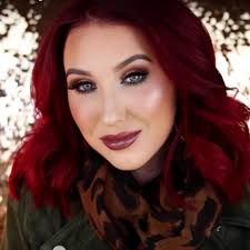 jaclyn hill 1 png