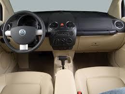 volkswagen passat interior com 2013 volkswagen cc fuse box diagram vehiclepad