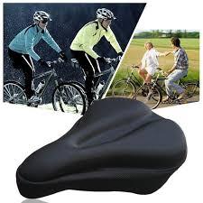 gel bike seat cushion odowalker