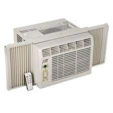 air conditioner home depot