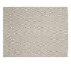 home and furniture ideas marvelous gray indoor outdoor rug on honeycomb shades of light gray