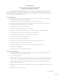 Entry Level Human Resources Resume Objective Hr Director Resume Sample Entry Level Human Resources General 10