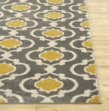 decoration wayfair grey rugs new cream area rug rugs direct returns palykpopclub throughout area rugs
