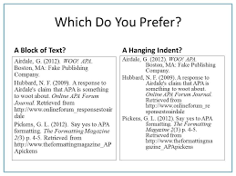 impressive resume cover letters high school homework websites in essay citation citation essay bro tech essay work cited apa citation format example paper essay