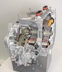 次期 フィット に も 搭載 する ホンダ の i mmd 用 セグメント コイル モーター