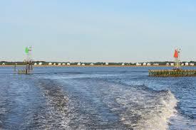 Delaware River Tide Chart Mispillion River Entrance Tide Chart 2019 Delaware Surf