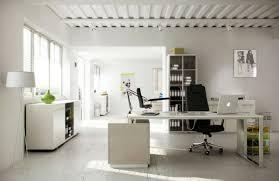 efficient office design. Page - The Efficient Workspace Office Design T