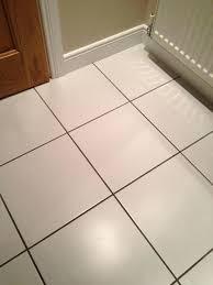 white tiles grey grout white subway tile grey grout shower white tiles grey grout white floor