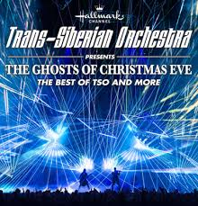 Greensboro Coliseum Seating Chart For Trans Siberian Orchestra Trans Siberian Orchestra Winter Tour Coming For Two Shows