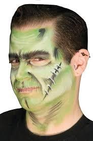 creature reborn easy monster makeup kit