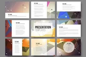 Image Result For Powerpoint Design Design Inspiration Design