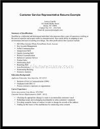 objective for customer service resume pics photos resume objective objective for customer service resume
