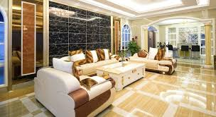 Living Room Furniture India Remodelling Custom Design Ideas