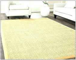 9 by area rugs jute x 12 inexpensive