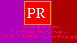 Patricia Rollins 2018 Square Logo (8.9.18) - YouTube