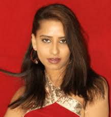 Tollywood Singer Tina Singer Biography, News, Photos, Videos   NETTV4U