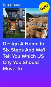 Us uk australia brasil canada deutschland india japan latam. Buzzfeed Design Aesthetic Quiz 2021