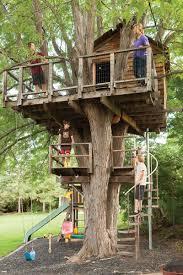 kids tree houses with zip line. Beautiful Zip Treehouse Tribute Intended Kids Tree Houses With Zip Line E