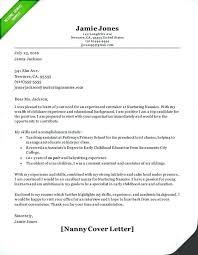 Babysitter Reference Letter Babysitter Reference Letter Sample Babysitter Cover Letter