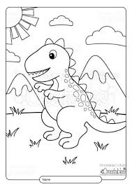 Download these free printable coloring sheets 374 Coloring Page For Kids Free Printable Coloring Page