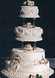 Modern Wedding Cakes With A Fountain Google Search Cakes