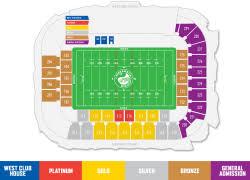 Campus World Stadium Seating Chart Bankwest Stadium Seating Map From Austadiums 1 Nicerthannew