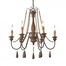 candle shape chandelier light 6 8