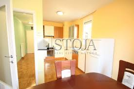 for rent picture apartments for rent slovenia rent a apartment in slovenia