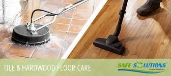 hardwood floor cleaning in nashville murfreesboro