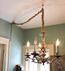 chandelier hooks hanging a heavy chandelier hook designs chandelier hooks spot