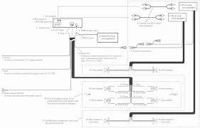 pioneer deh 1800 wiring diagram best of pioneer super tuner 3d pioneer deh 1800 wiring diagram best of pioneer super tuner 3d wiring diagram wiring diagrams
