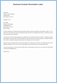 Letterhead For Employment Law Firm Letterhead Template Lovely Termination Employment Contract