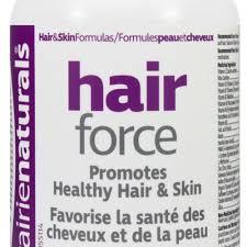 prairie naturals hair force 200 softgels bonus