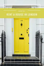 Best 25+ Rent house london ideas on Pinterest   Rent apartment ...