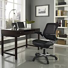 ultimate home office. How To Create The Ultimate Home Office U