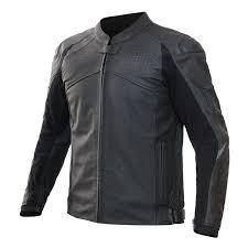 Sedici Race Suit Size Chart Sedici Niccolo Jacket