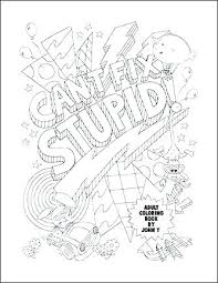 Free Printable Coloring Pages Adults Only Vputiinfo