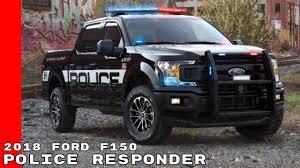 2018 ford interceptor suv. exellent 2018 2018 ford f150 police responder intended ford interceptor suv e