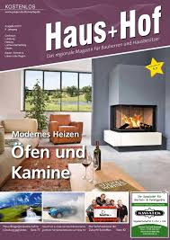 Calaméo Haus Hof 52011