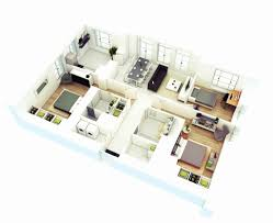 architectural plan of house in india unique architectural design house plans india new house plan 2219