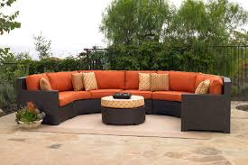 outdoor sofa furniture. outdoor sofa furniture and northcape wrap sectional sofas oc warehouse