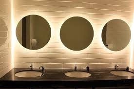 bathroom mirrors. exellent mirrors mirrors for bathrooms best public bathroom mirror by  prayitno throughout