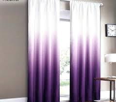purple ombre curtains best purple curtains shades curtains purple and white ombre curtains purple ombre curtains