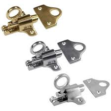 Attic Door Hinge Awesome attic Door Hinge – The Consilience Group
